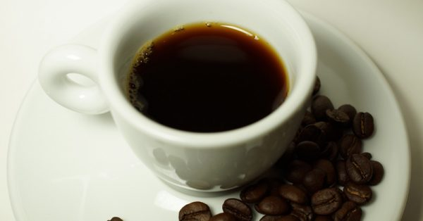 Coffee: friend or foe? | eatnakednow.com