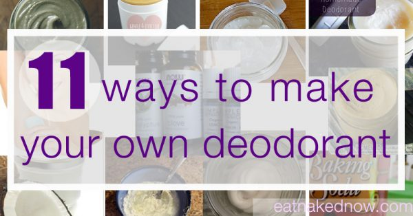 11-ways-to-make-your-own-deodorant-FB