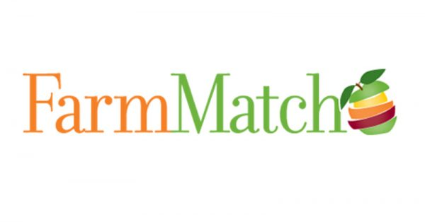 Find your perfect match: FarmMatch.com | eatnakednow.com