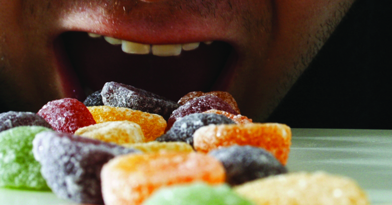 You are what you eat: the case for quality