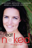 EatNaked New Cover