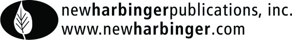 New Harbinger logo